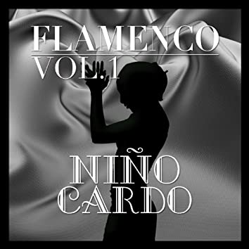 Flamenco: Niño Ricardo Vol.1