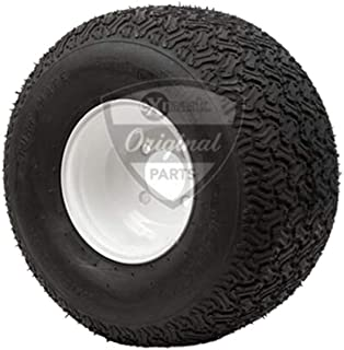 Exmark 1-543396 Toro Wheel and Tire Assembly