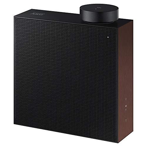 Samsung AKG VL350 Wireles Smart Speaker - Bl