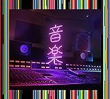 音楽 (初回生産限定盤)CD+MAXISG+写真帖)