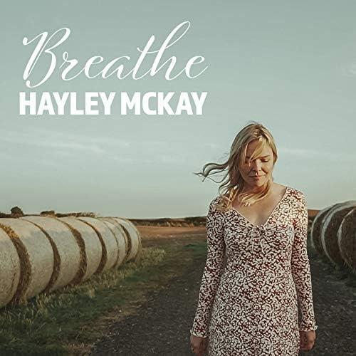 Hayley Mckay