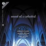 Sound of a Cathedral - Gregorianischer Gesang und Saxophon-Improvisationen (Live-Aufnahme aus dem Dom zu Worms) - Ensemble Officium