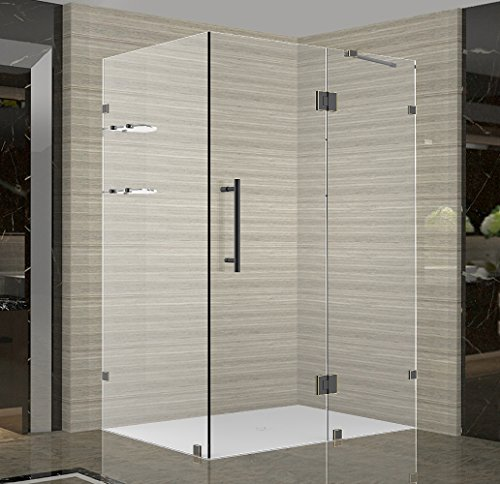 Best Small Shower Enclosures 16