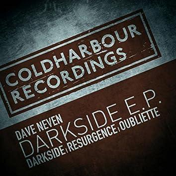 Darkside E.P.