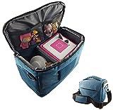 Bolsa de transporte para cajas de música Cubos de música -