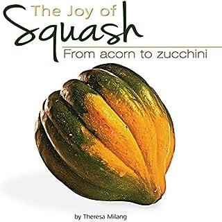 Squash Bread Recipe