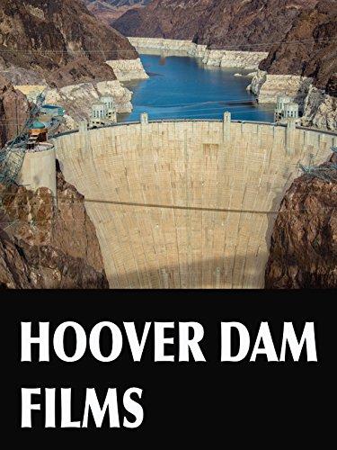 Hoover Dam Films