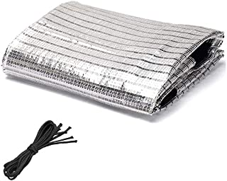 Amazon.es: Pergolas De Aluminio