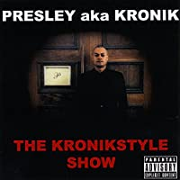 The Kronikstyle Show