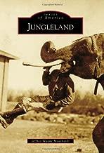 Jungleland (Images of America)