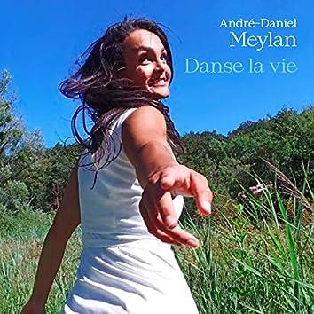 Danse la vie