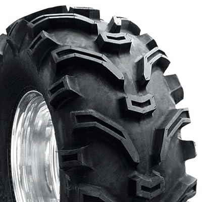 Kenda Bear Claw K299 ATV Tire