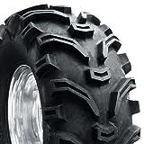 Kenda Bearclaw K299 ATV Tire - 26X9-12