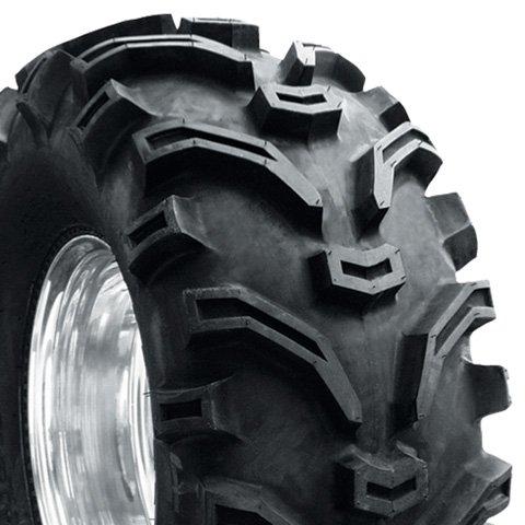Kenda K299Bearclaw ATV neumático delantero/trasero 26x 9–12