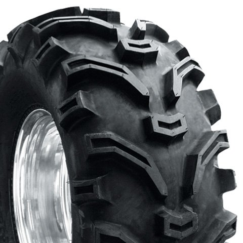 Kenda Bearclaw K299 ATV Tire - 23X8-11