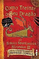 Como Treinar o Seu Dragão (Português)