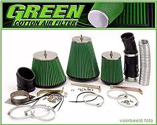 Filtre /à air Green 60082533