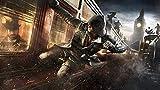 Assassin'S Creed Series,Puzzle 1000 Piezas Adultos,Rompecabezas de Madera,Juguetes intelectuales,desafiante Rompecabezas para Adultos y AdolescentesA396Y(75X50CM)