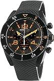MOMO Design Reloj Informal MD1281BK-11