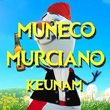 Muñeco Murciano