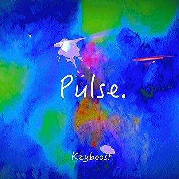 Pulse.