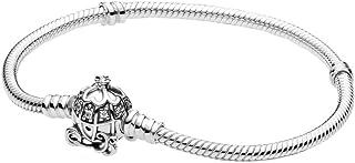 Amazon Com Pandora Bracelet Disney
