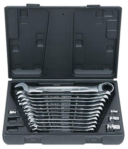 KS-Tools Werkzeuge-Maschine -  KS Tools 503.4266