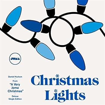 Christmas Lights (Deluxe Single)