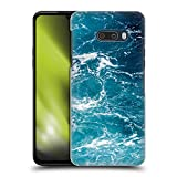 Official PLdesign Sea Water Hard Back Case Compatible for