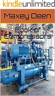 Book of Compressors