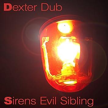 Sirens Evil Sibling