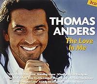ANDERS, THOMAS