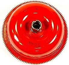 727 torque converter bolts