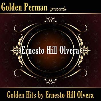 Golden Hits by Ernesto Hill Olvera