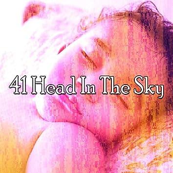 41 Head in the Sky