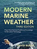 Modern Marine Weather: From Time-honored Traditional Knowledge to the Latest Technology car navigation systems Oct, 2020