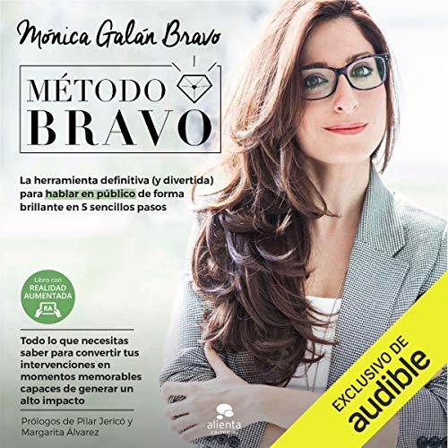 Método Bravo [Bravo Method] cover art