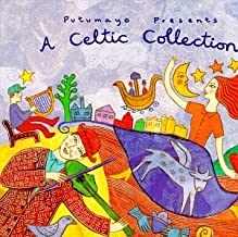 A Celtic Collection