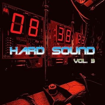 Hard Sound, Vol. 3