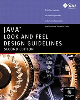 Best java look and feel design Reviews