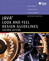 Java Look and Feel Design Guidelines