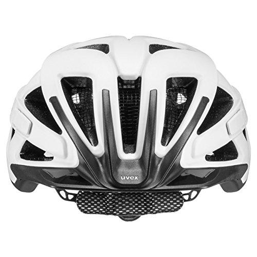 Uvex Unisex Fahrradhelm für Erwachsene - 5