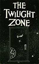 Twilight Zone Collector`s Edition (Four O`Clock, Young Man`s Fancy, Valley of The Shadow, A Kind of Stopwatch)