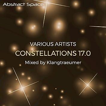 Constellations 17.0