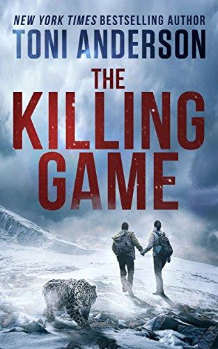The Killing Game (English Edition)