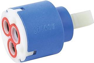 GLOBE UNION A507348N-JPF1 Home Impressions Ceramic Faucet Cartridge