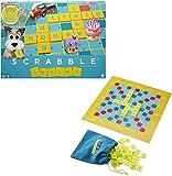 SCRABBLE Junior - English