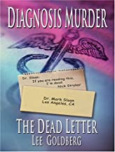 Best private detective 6 letters Reviews