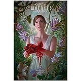 Tiiiytu Mutter Film Jennifer Lawrence, Javier Bardem, Ed