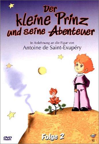 und seine Abenteuer, Folge 2